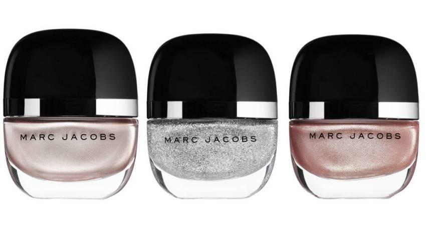 Marc Jacobslakovi za nokte