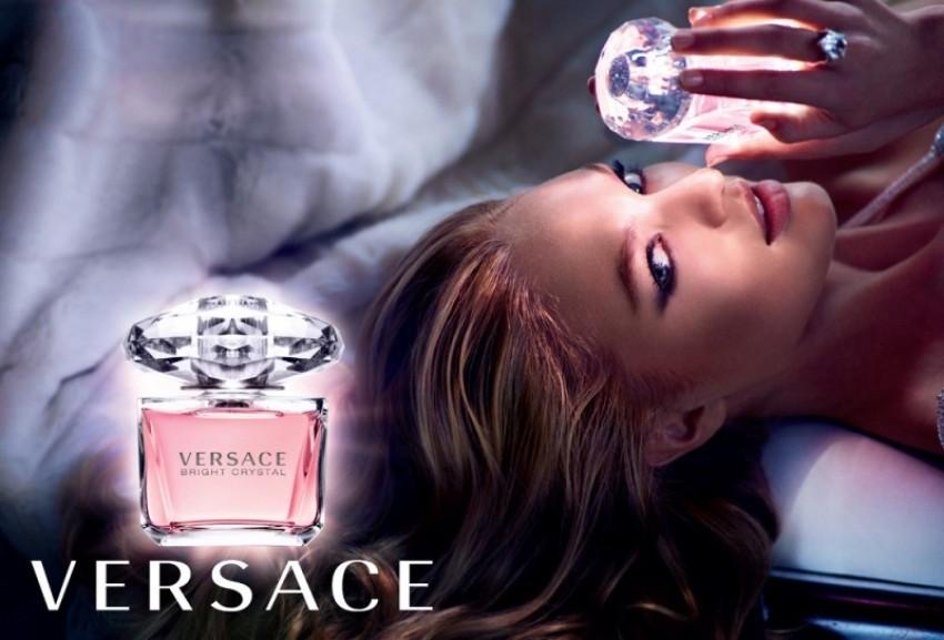 Versace Bright Crystal Absolu parfem