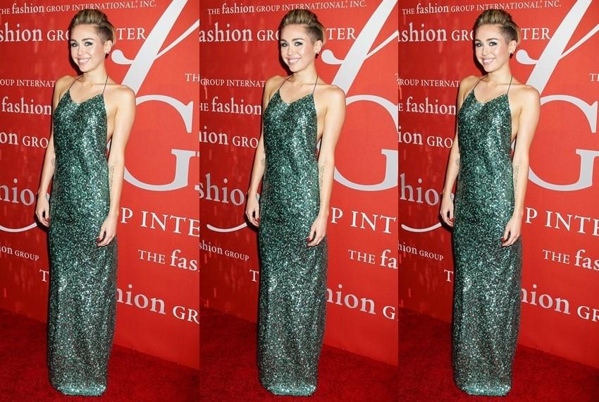 Miley Cyrus kao zaštitno lice Marc Jacobsa