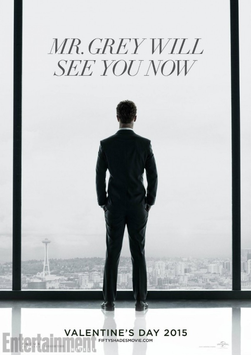 Prvi poster