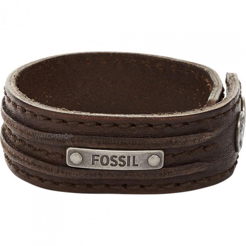 fossil narukvica