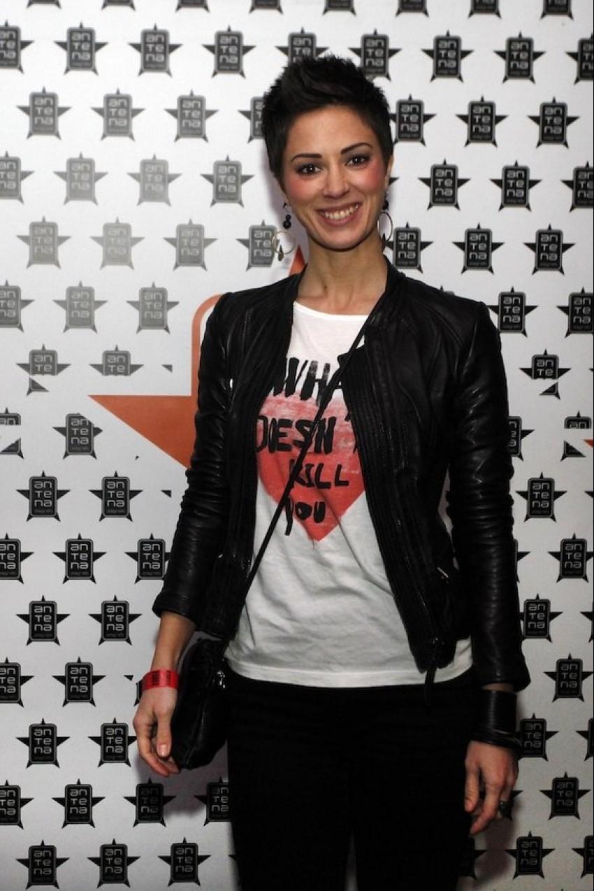 Lorena Nosić