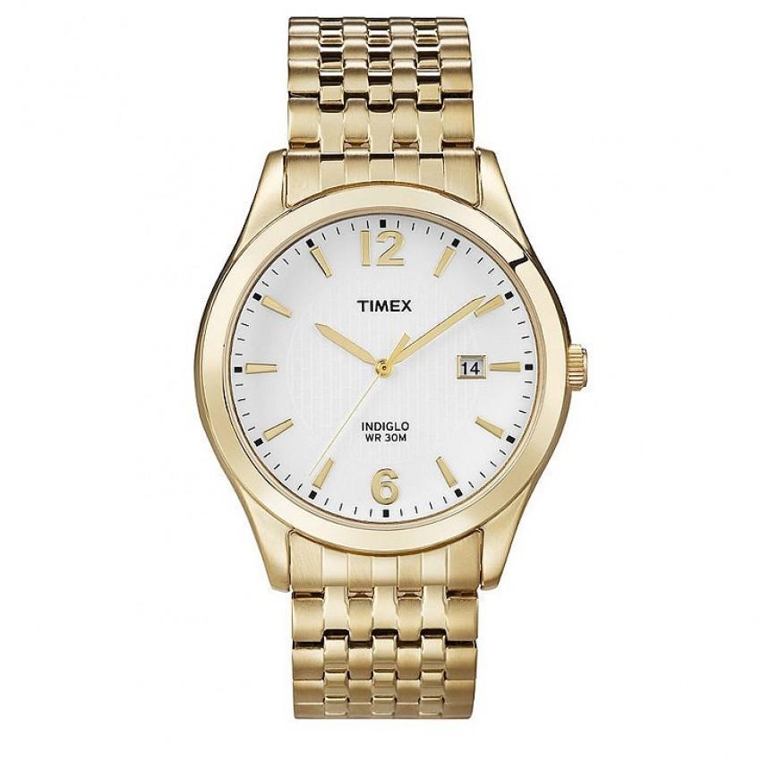 Timex muški sat