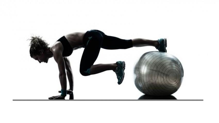 Savjeti kako do fit tijela