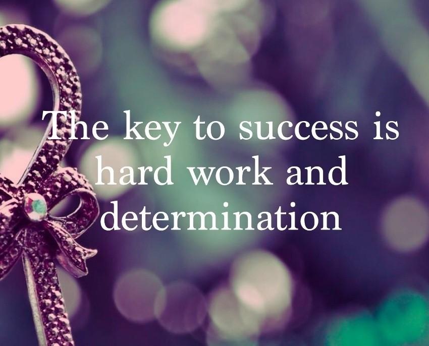 Citati o uCitati o uspjehu