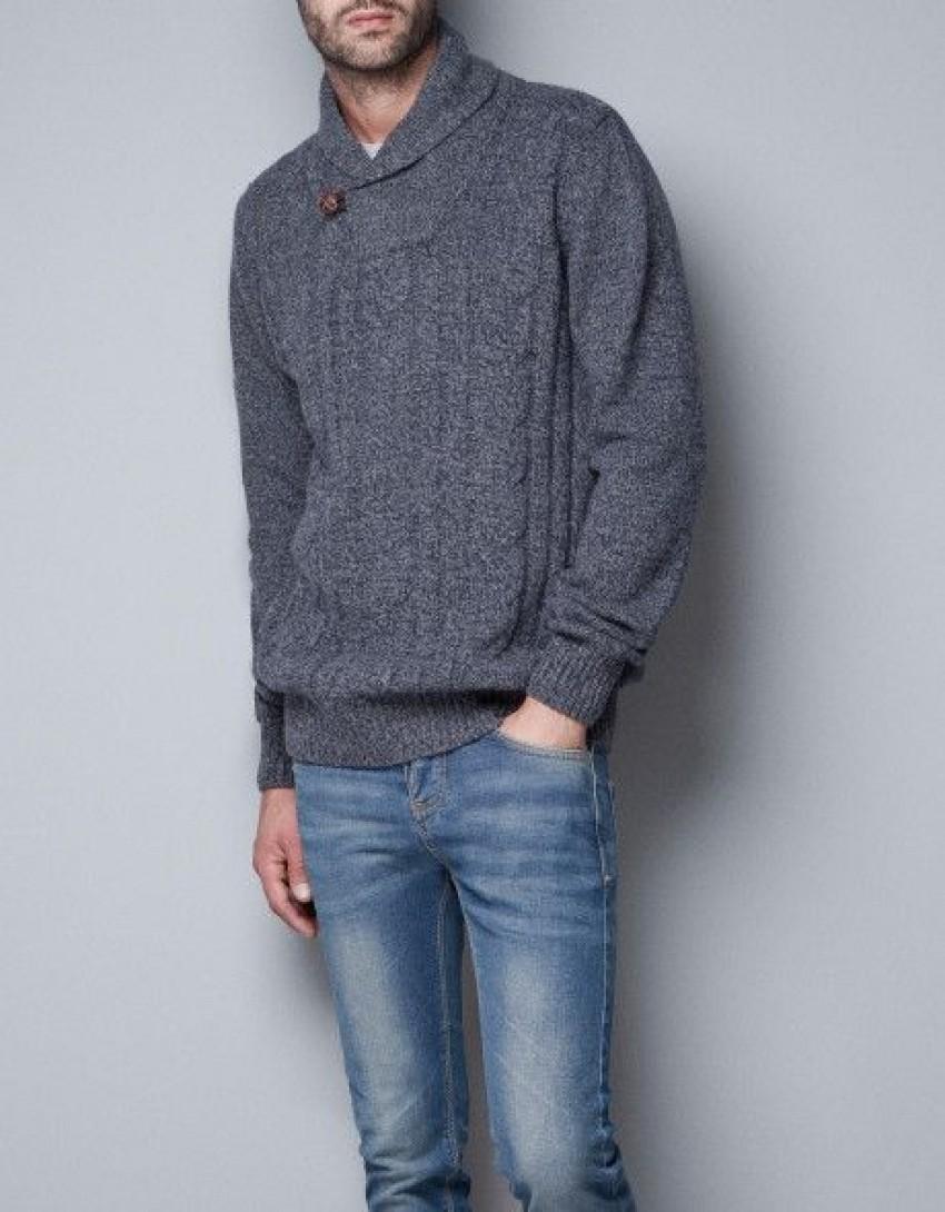 zara muški pulover