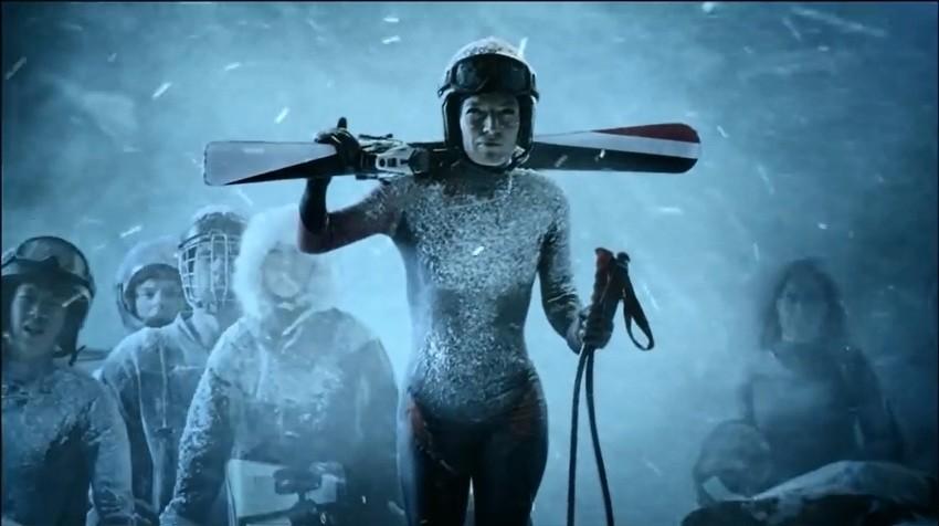 BBCSport ususret ZOI-u u Sochiju