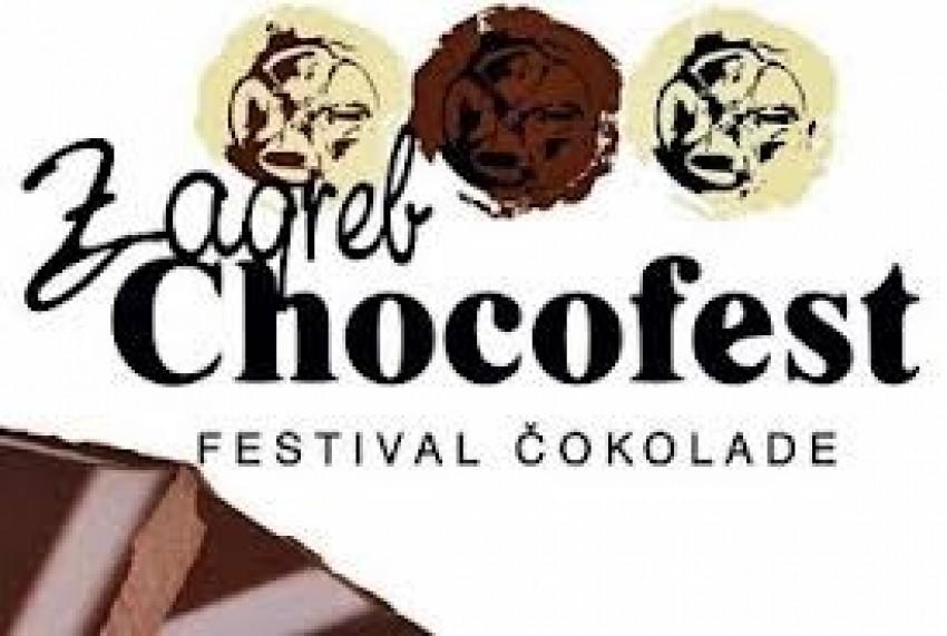Festival čokolade i kave