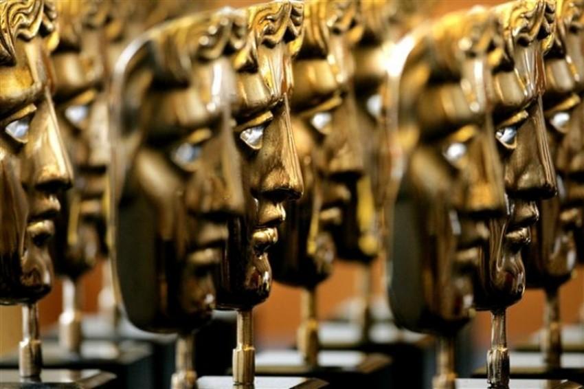 BAFTA nagrade