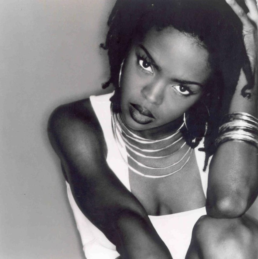 Lauryn Hill otvara poznati Outlook festival u Puli!
