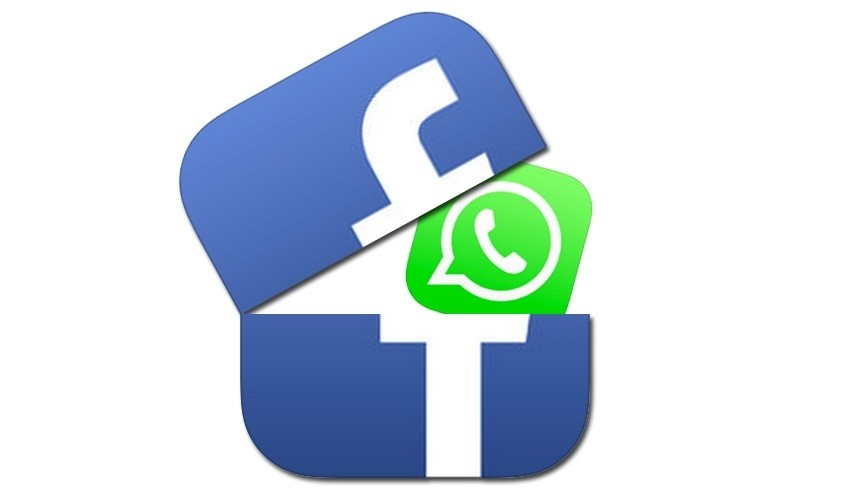 Facebook akvizirao WhatsApp
