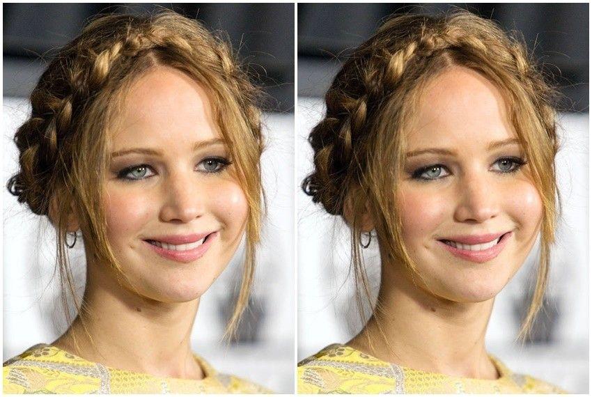 Trendy pletenice već su neko vrijeme savjet svih beauty stručnjaka za postizanje izvrsnog looka