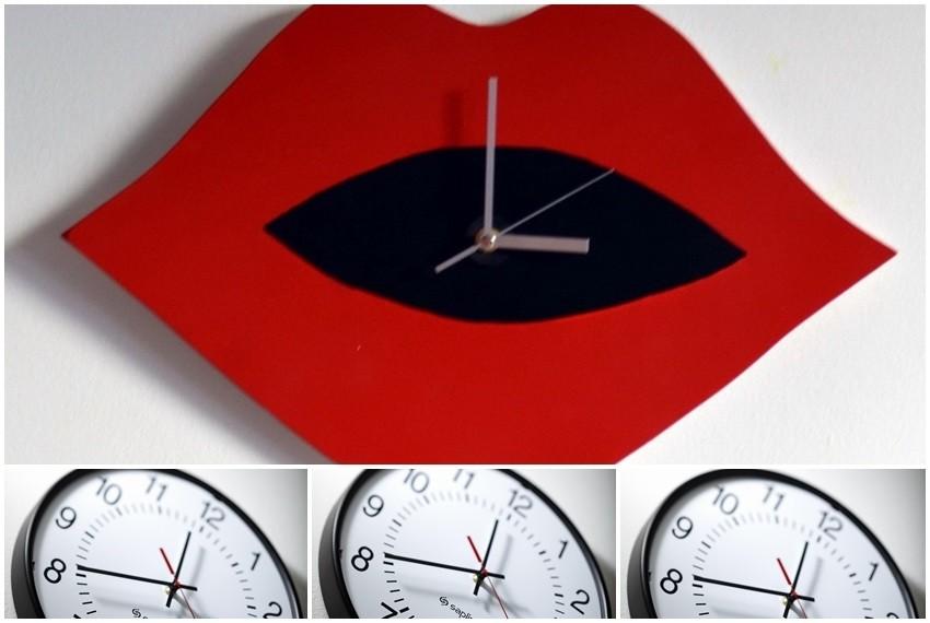 Znati organizirati vrijeme jedan je od ključnih koraka u ostvarivanju projekata
