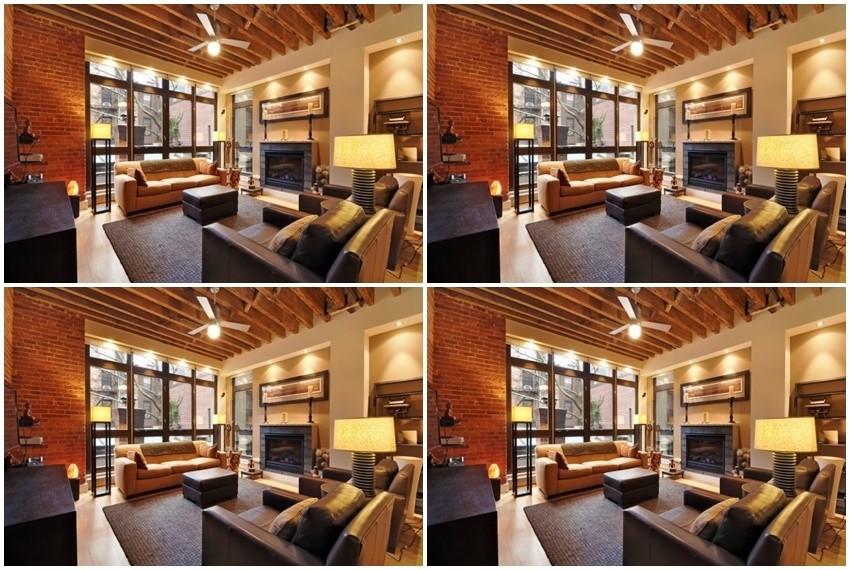 Najpovoljniji stan na listi čija najamnina iznosi 6900 dolara