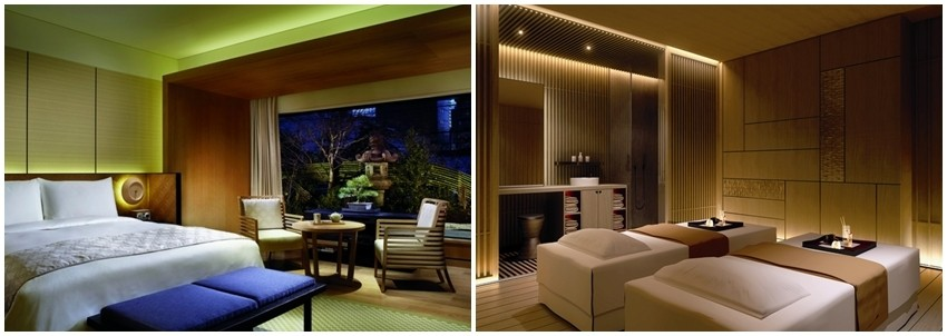 Otvoren luksuzni The Ritz-Carlton Kyoto u Japanu