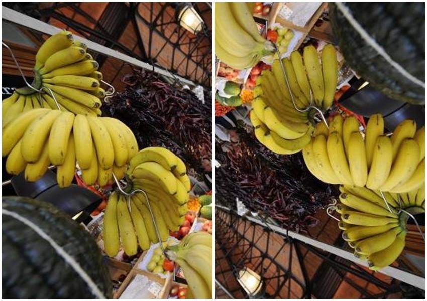 7 dana, 7 zdravih doručaka: Muffini od banana, oraha i mekinja