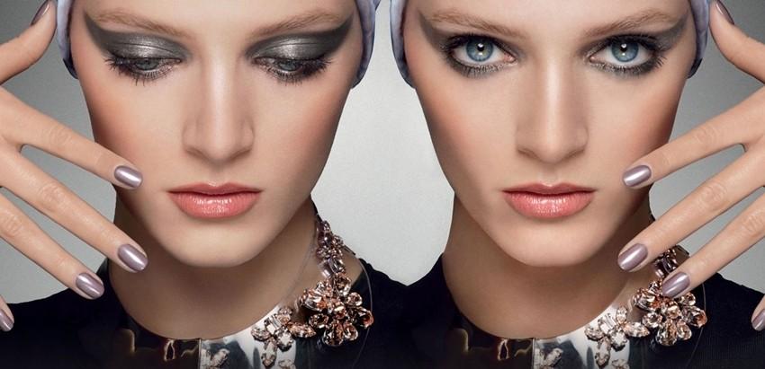 Beauty savjeti koji će vam u 30 sekundi promijeniti život