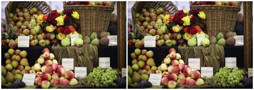 7 dana, 7 zdravih doručaka: Zobene pahuljice s jabukom i cimetom iz Mikrovalne pećnice