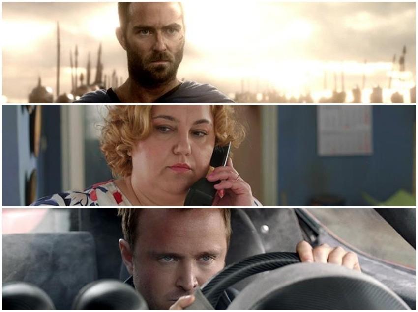 Koji filmovi nas očekuju u Cinestaru u ožujku?