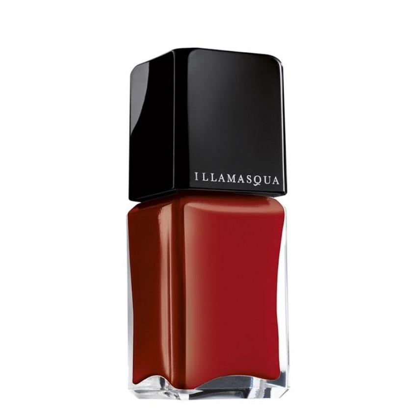 Crveno za Valentinovo: Illamasqua kolekcija za blagdan ljubavi