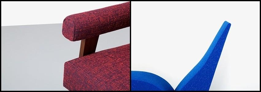 Raf Simons dizajnirao za Kvadrat