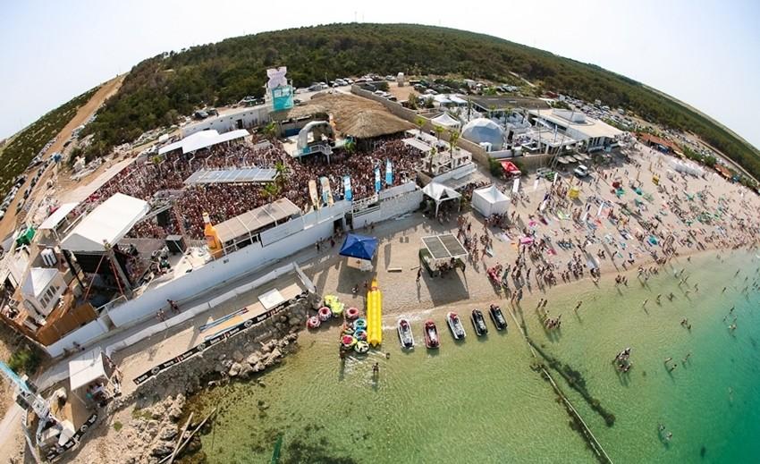 Festivali postaju vodeći trend u Hrvatskom turizmu!