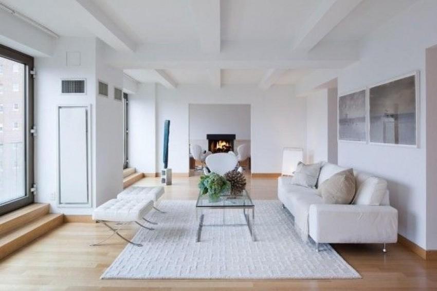 Najskuplji i najluksuzniji stanovi koji se iznajmljuju u New Yorku