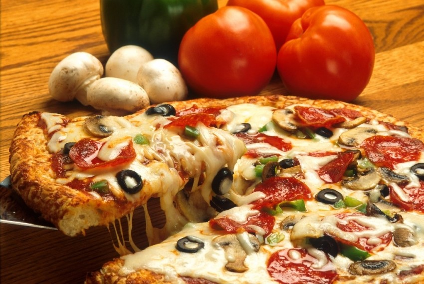 Istraživanja pokazuju da postoji veza između depresije i prehrane bogate masnom i prerađenom hranom