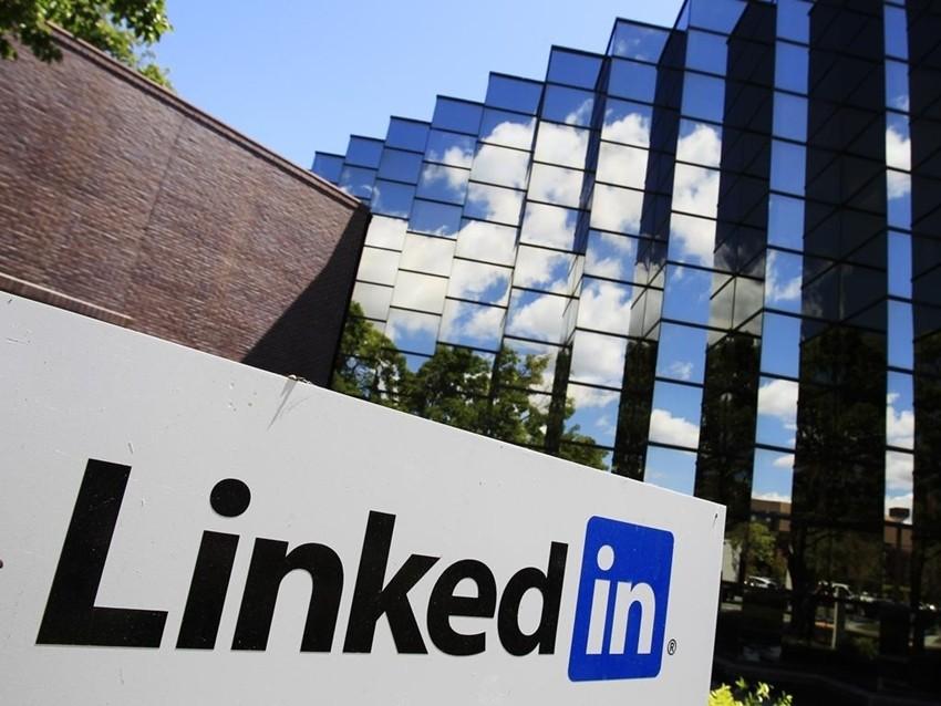 10 načina za povećati konekcije na LinkedInu