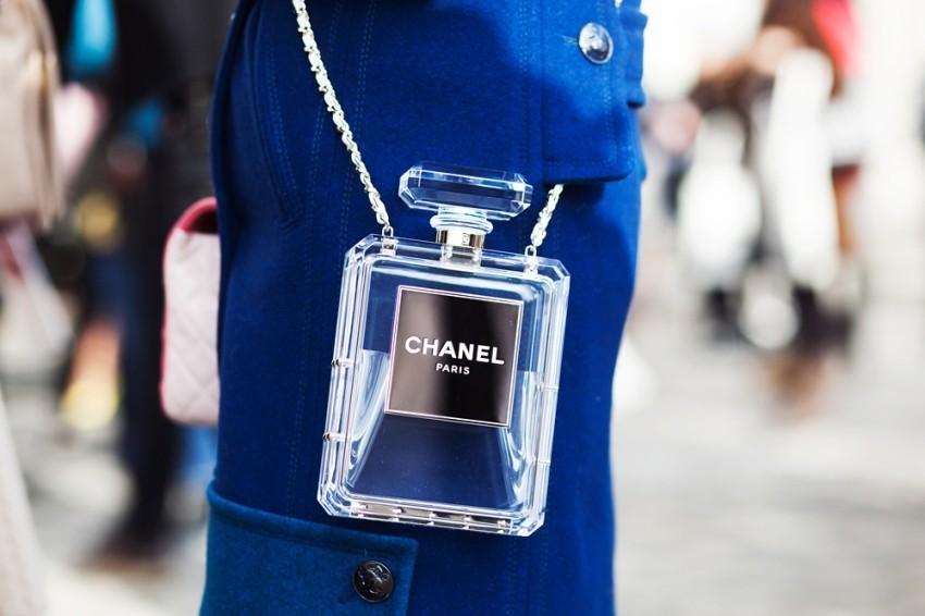 Cool primjerci torbica koje bismo rado prošetali zagrebačkim ulicama