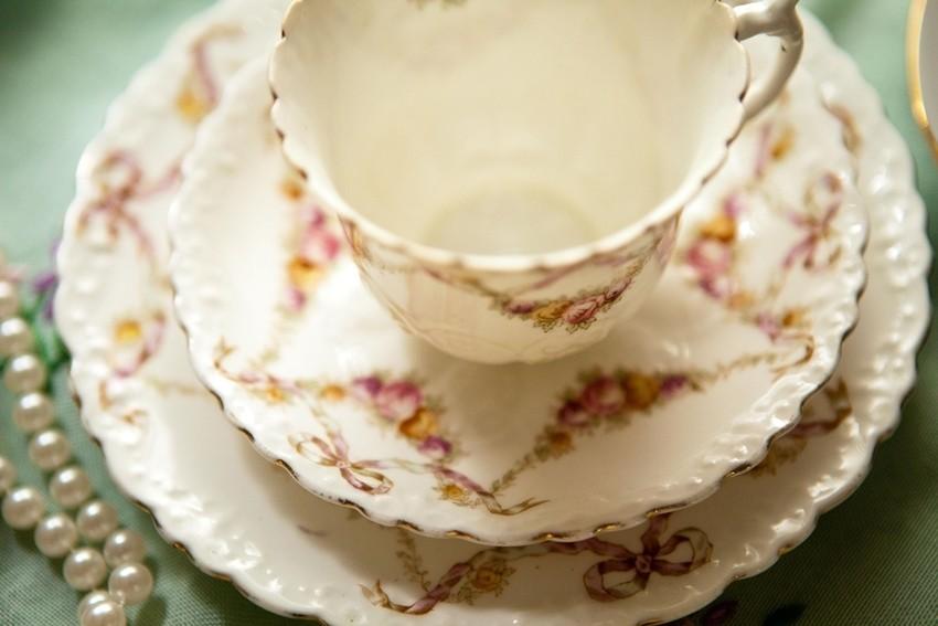 Stvari koje niste znali o punjenju perilice za posuđe