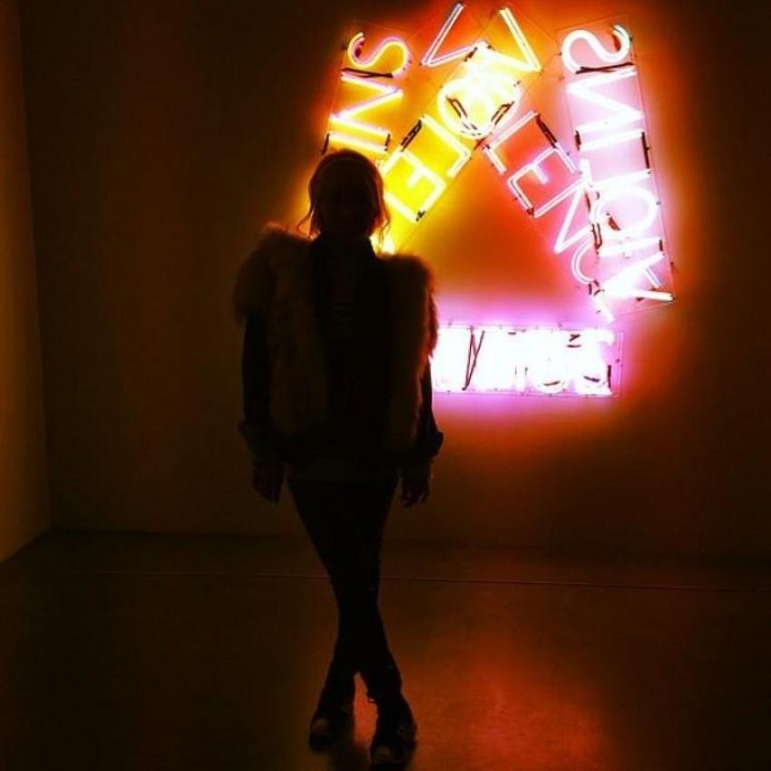 Tate, London