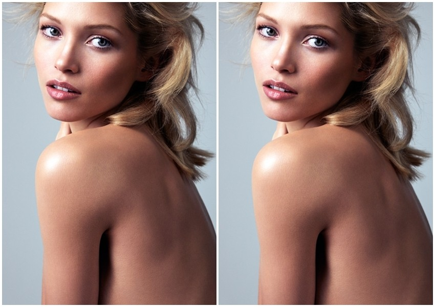 Pogledajte asortiman H&M make upa i potrepština