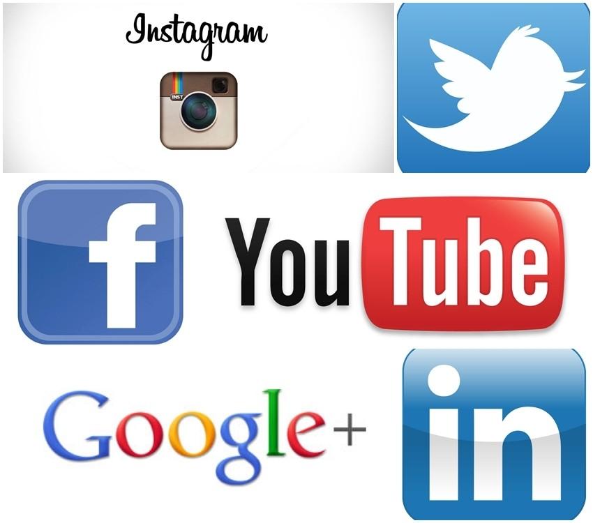 Koja društvena mreža je najbolja za vaš posao?