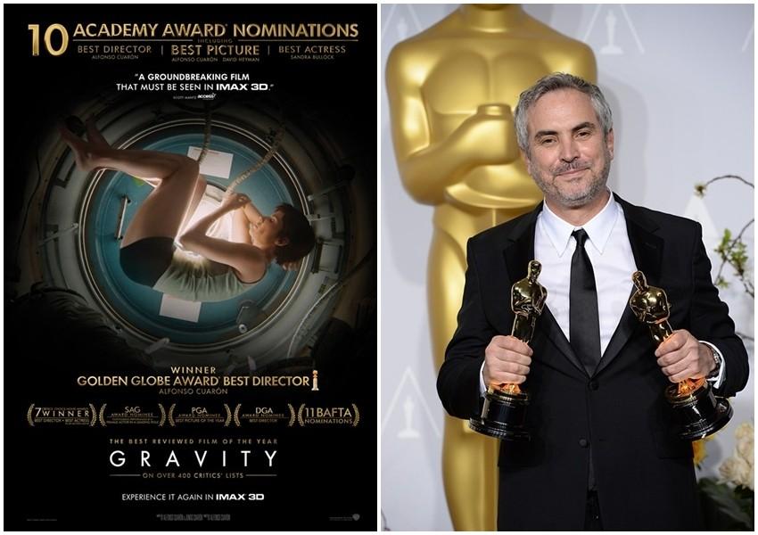 Predstavljamo vam pobjednike 86. Oscara