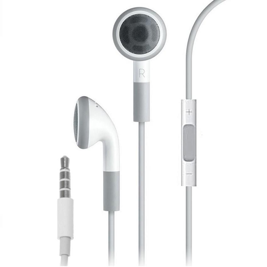 Sigurno niste znali što sve mogu vaše iPhone slušalice
