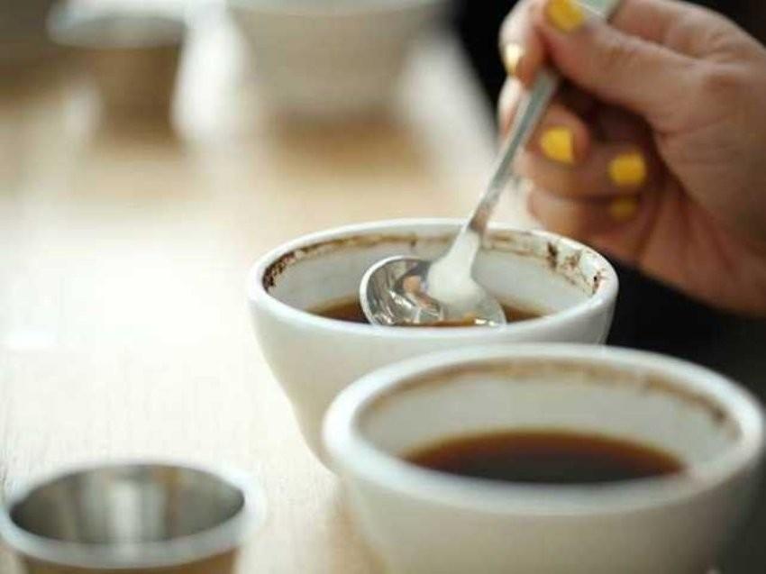 Kava je, u normalnim količinama, zdravi napitak