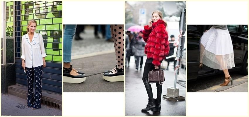 Ove stvari razumiju samo prave fashionistice!
