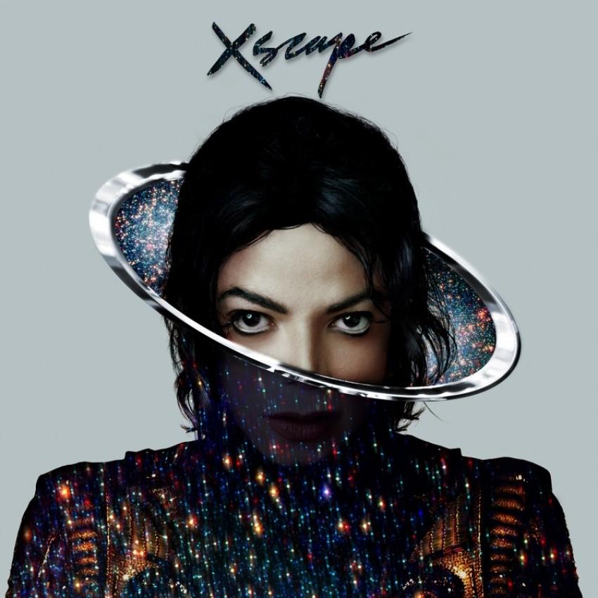 Novi album Michaela Jacksona uskoro u prodaji