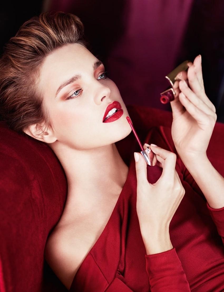 10 čudnih beauty trikova koji stvarno pomažu