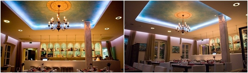 Restoran Dubravka