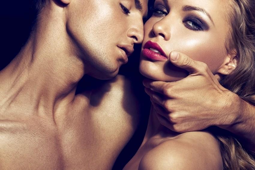 Ove 4 vježbe garantiraju nevjerojatno dobar seks