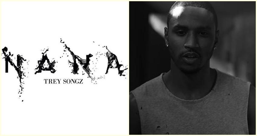 "Danas slušamo: ""Na Na"", zaraznu stvar Traya Songza"