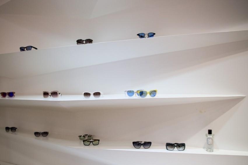 A'marie naočale za Ghetaldus