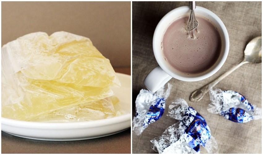5 kulinarskih trikova koji će vas oduševiti