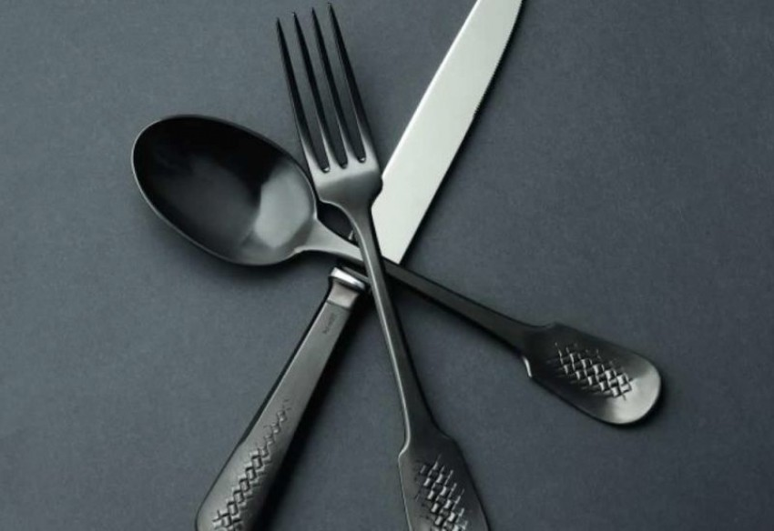 Bottega Veneta izdaje stylish dizajnersko posuđe