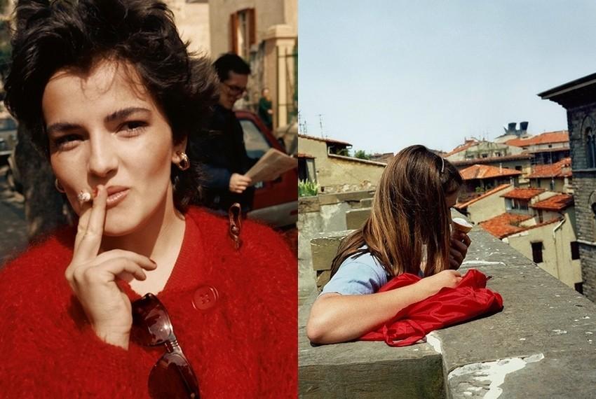 Slike nostalgične i autentične Italije osvajaju svojim iskrenim pristupom