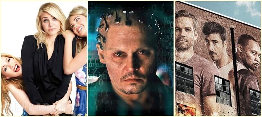 Koji filmovi nas očekuju u Cinestaru u svibnju?