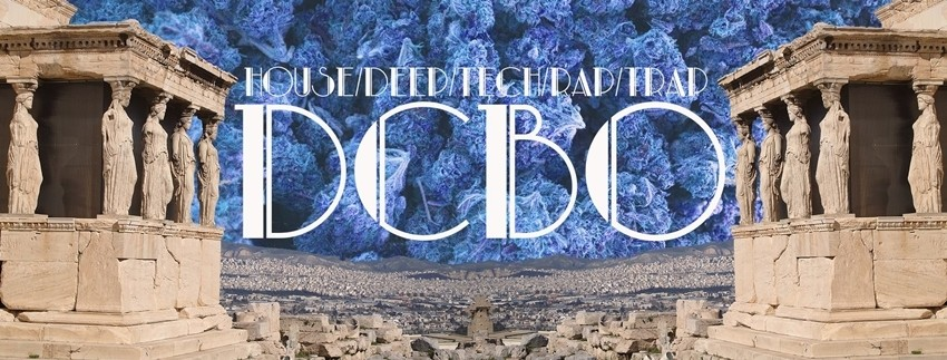 Jednom mjesečno uživajte u drugačijoj vibri: Predstavljamo DCBO.