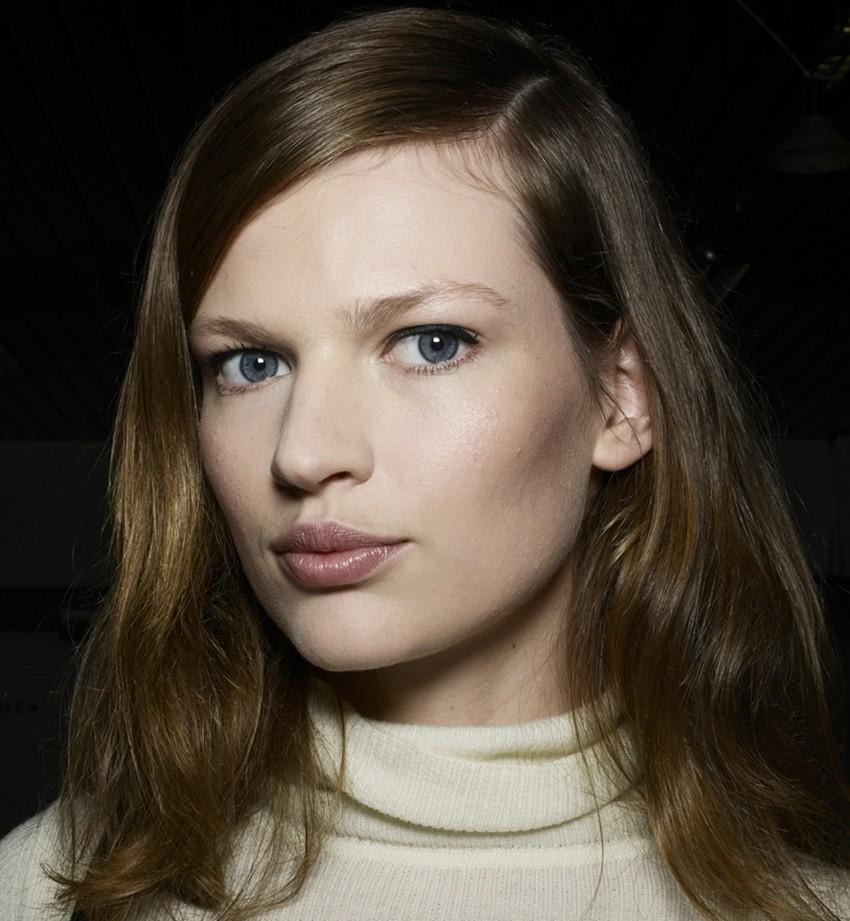 Probajte make up trikove za instant face lift